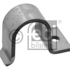 Brida Bara Stabilizatoare 44841 - Bucse Bara Stabilizatoare