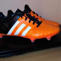 Adidas Ace 15.4 SG-Orange, 39 1/3