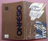 Nuvele Inedite. Bucuresti, 1991 - Mircea Eliade, Alta editura
