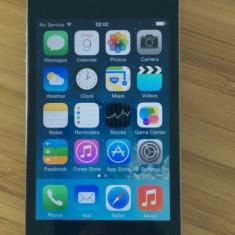 IPhone 4s - Telefon iPhone Apple, Negru, 64GB, Neblocat, Dual core, 2 GB
