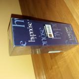 Parfum Lancome Hypnose 75ml - Parfum femeie Lancome, Apa de parfum