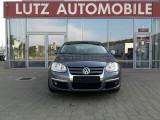 Volkswagen Jetta 2.0 TDI Comfortline, Motorina/Diesel, Berlina