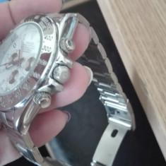 Ceas Rolex, Quartz