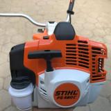 Motocositoare Stihl FS 460 C/L Fabricarie 2017 Noua