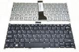 Tastatura laptop Acer Aspire ES1-311 layout UK