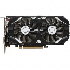 Placa video MSI nVidia GeForce GTX 1050 2GT OCV1 2GB DDR5 128bit - Placa video PC
