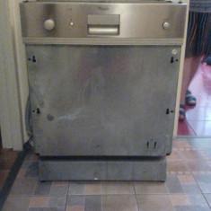 Vând mașină de spălat - Masina de spalat rufe Whirlpool