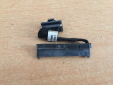 Conector hdd Hp pavilion  G4 - 1000  , A145