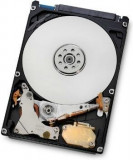 HDD intern Toshiba 2.5\'\' 500GB SATA2 5400RPM 8MB 7mm