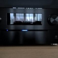 Pioneer SC-LX83 Receiver/amplificator 7.2 oferta!! - Amplificator audio