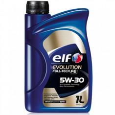 Ulei motor Elf Evolution Full Tech FE 5W-30 1L
