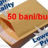 Set 100 plicuri cu bule (antisoc), A5