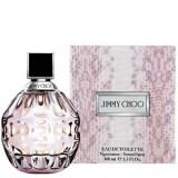 Jimmy Choo Jimmy Choo EDT 60 ml pentru femei, Apa de toaleta, Fructat, Jimmy Choo