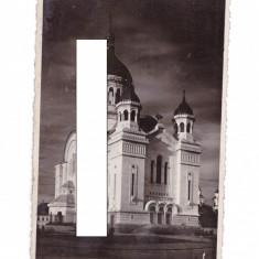 CP Cluj - Catedrala ortodoxa, 1936, circulata
