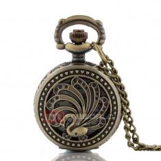 Ceas de buzunat (quartz) - 34
