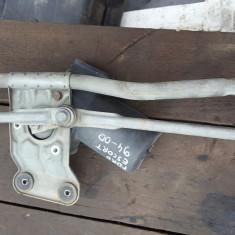 Ansamblu stergatoare Ford Escort - Stergatoare auto