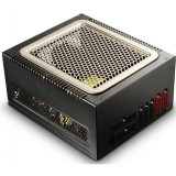 Sursa Enermax Digifanless Series 550W