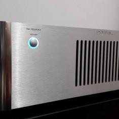 Amplificator Rotel RB-1552MK2 + Sonos Connect - Amplificator audio