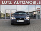 Volvo S40, Motorina/Diesel, Berlina