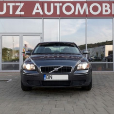 Volvo S40, An Fabricatie: 2006, Motorina/Diesel, 176536 km, 1997 cmc