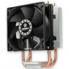 Cooler CPU Enermax ETS-N30 II High Efficiency - Cooler PC