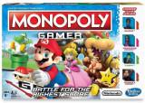 Joc Monopoly Gamer, Hasbro