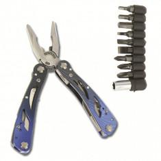 Briceag Highlander Condor MultiTool - Cutit vanatoare