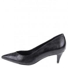 Pantofi ALDO Wirasa negri