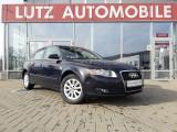 Audi A4, Motorina/Diesel, Berlina