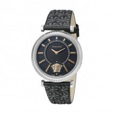 Ceas Damă Versace VQG020015 (38 mm)