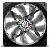 Ventilator Enermax T.B.SILENCE 14cm