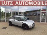 Mini One 1.6 16V KAT, Benzina, Hatchback