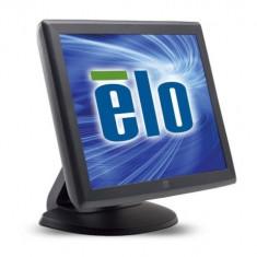 Monitor refurbished LCD 15' TOUCHSCREEN ELO 1529, 15 inch, 1024 x 768, VGA (D-SUB)
