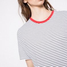 Only - Top - Tricou dama