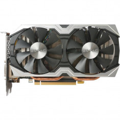 Placa video Zotac nVidia GeForce GTX 1060 AMP! 6GB DDR5 192bit - Placa video PC