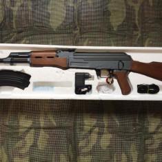 Replica AK CM028 - Arma Airsoft