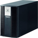 UPS Legrand LN310155 1000VA