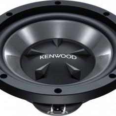 Difuzor subwoofer bass auto Kenwood 800 w 30 cm - SEL-KFC-W112S - Boxa auto