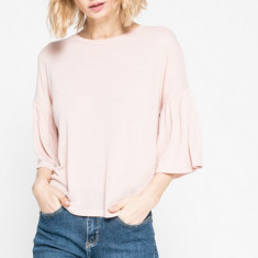 Only - Top Estra Bell - Tricou dama