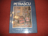 Vasile Florea - Petrascu ( Album ) - text limba engleza, Vasile Florea