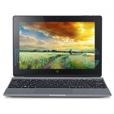 "Notebook Acer 10.1"" Intel Quad Core Z3735F 1.83GHz Touch Screen 2GB DDR3 Wi-Fi - Laptop Acer, Intel Atom, eMMC, Sub 80 GB"