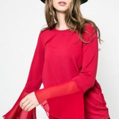 Liu Jo - Bluza - Bluza dama