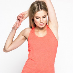 Under Armour - Top Tech Tank - Twist, Under Armour