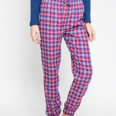 Tommy Hilfiger - Pantaloni pijama - Pijamale dama