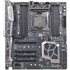 Placa de baza EVGA X299 FTW K Intel LGA2066 mATX
