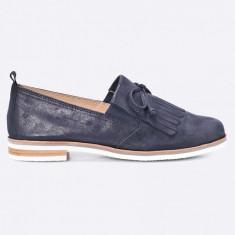Caprice - Pantof, 38