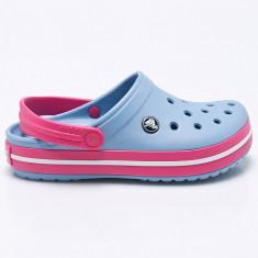 Crocs - Papuci - Papuci dama