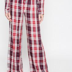 Tommy Hilfiger - Pantaloni de pijama - Pijamale dama
