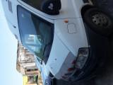 Fiat ducato, Motorina/Diesel, VAN