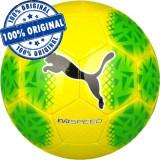 Minge fotbal Puma EvoSpeed 5.5 - minge originala, Gazon